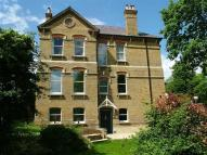 2 bedroom Flat for sale in The Crescent...