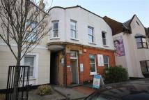4 bed End of Terrace house for sale in High Street, Barnet...