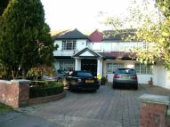 Detached property for sale in Kingwell Road...