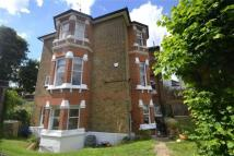 4 bedroom semi detached home for sale in Abbotts Road, New Barnet...