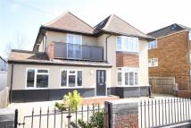 Apartment in Mutton Lane, Potters Bar...