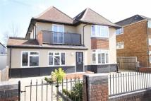 Apartment for sale in Mutton Lane, Potters Bar...