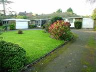 4 bedroom Detached home for sale in Barnet Road, Arkley...