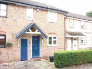 3 bed semi detached home to rent in Osborne Close...