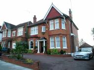 5 bedroom Detached home for sale in Chandos Avenue...