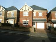 5 bedroom Detached home for sale in Gloucester Road...