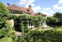 3 bed semi detached home for sale in Latimer Road, Barnet...