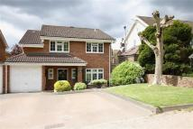 Link Detached House for sale in Leecroft Road...