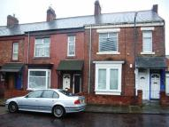 2 bed Flat to rent in Marlborough Street South...