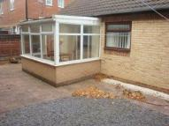 2 bed Bungalow to rent in Agincourt, Hebburn
