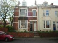 4 bedroom Terraced house in Horsley Hill Road...