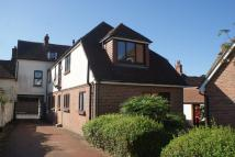 2 bed Apartment for sale in Jacobs Court, Havant