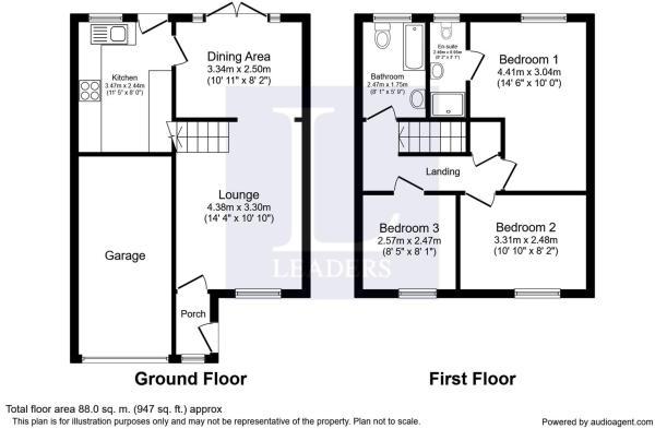 The Strand Floorplan.jpg