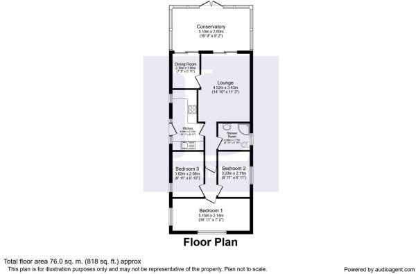 Sea Front Estate Floor Plan.jpg