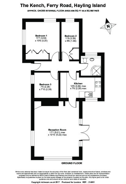 The Kench floorplan.pdf