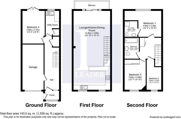 Floorplan AA.jpg