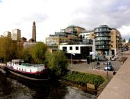 new Apartment to rent in Kew Bridge Road...