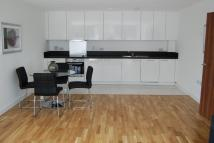 Apartment to rent in Devonshire House...