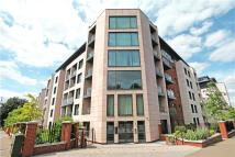 2 bed new Flat in College House, Putney...