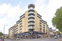 Flat for sale in Berberis House, Feltham...