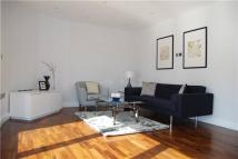 2 bed new Flat to rent in Sesame Apartments...