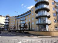 Apartment in Berberis House, Feltham...