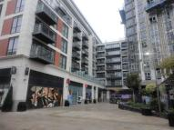 new Apartment for sale in Dickens Yard...