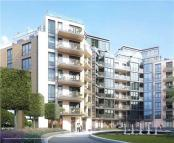 2 bedroom new Flat for sale in Trafalgar House...
