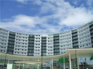 1 bed new Flat to rent in Blenheim Centre...