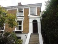 3 bed Flat in Cambridge Road North...