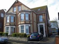 1 bed Flat in Rodwell Avenue, Weymouth...