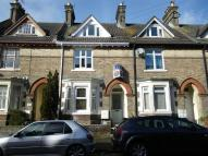 3 bed house to rent in Dukes Avenue, Dorchester...