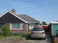 Bungalow to rent in Ellerslie Close...
