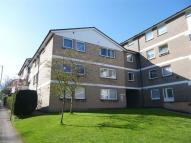 2 bedroom Flat in Grove Court, Dorchester