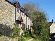 2 bedroom Cottage in Loders, Bridport