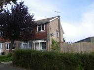house to rent in Chestnut Way, Dorchester...