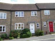 3 bed home to rent in Aspen Road, Dorchester...