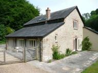 Cottage to rent in Compton Valence House...