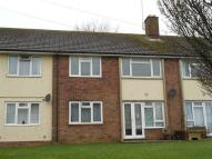 1 bedroom Flat to rent in Whitfield Road...