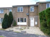 3 bedroom property in Gladiator Green...