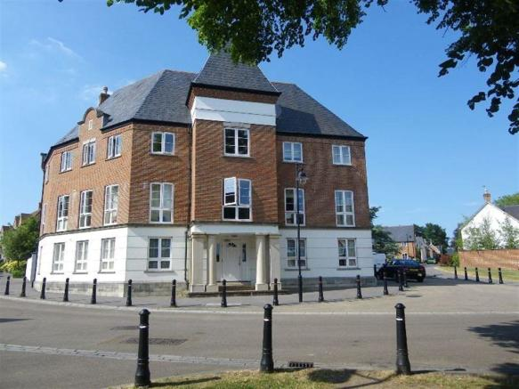 Rightmove Property To Rent In Dorset