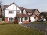 4 bedroom Detached home in Sycamore Drive, Hollywood