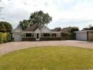 4 bedroom Detached Bungalow for sale in Gorsey Lane, Wythall