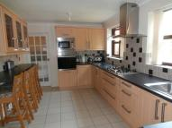 4 bed Detached house for sale in The Orchards, Hollywood