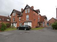 2 bed Apartment in Apt 3 Houndsfield Farm...