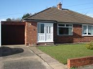 2 bedroom Semi-Detached Bungalow in Douglas Road, Hollywood