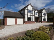 Detached house for sale in Middle House Drive...