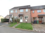 2 bed Terraced house to rent in Wootton Bassett