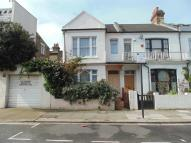 4 bedroom Terraced home for sale in Grimston Road...