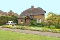 Fairthorne Way Cottage for sale